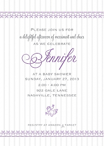 baby-shower-purple.jpg