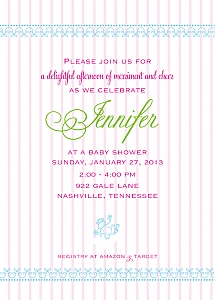 baby-shower-pink.jpg