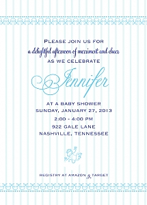 baby-shower-blue.jpg