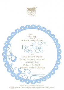 carriage-for-baby-blue.jpg