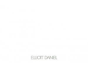 elliott-daniel.jpg