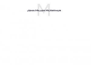 john-miller.jpg