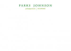 parks-johnson.jpg
