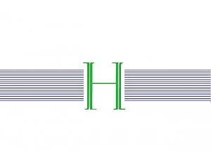folded-note-4.jpg