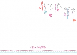 sweet-banner.jpg
