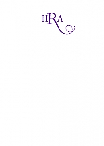 heather-grape.jpg