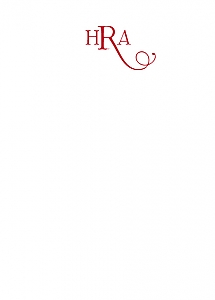 heather-red.jpg