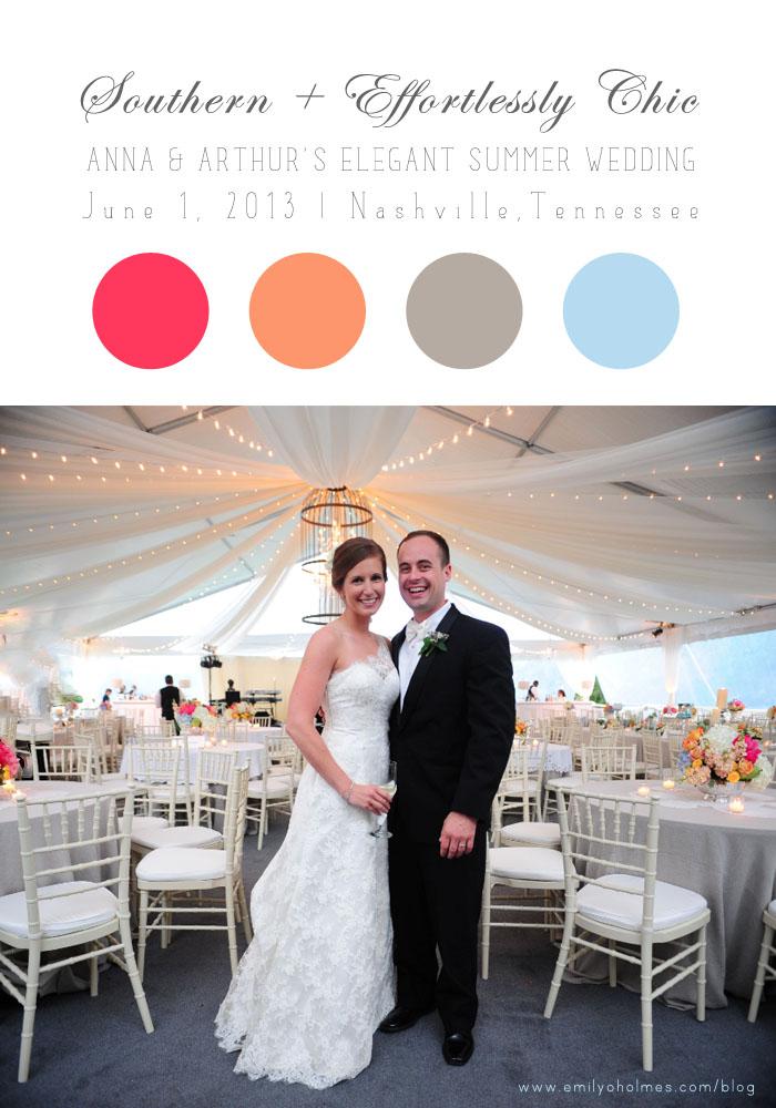 The  Southern Summer Wedding   Nashville Wedding Invitations  . Nashville Wedding Invitations. Home Design Ideas