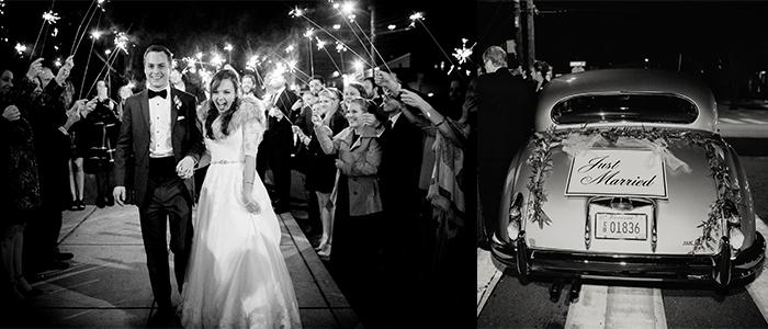 23cb848ca9 weddings Archives