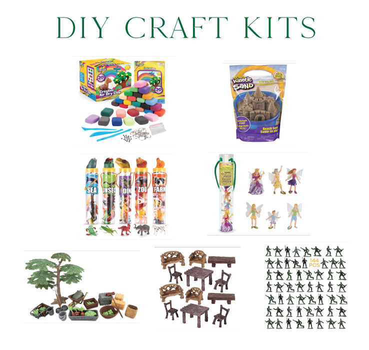 Craft-Kit-DIY-Blog-correct