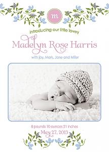 garden-baby-pink-1.jpg