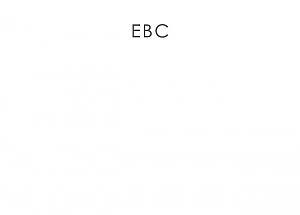 edward-craig-slate.jpg