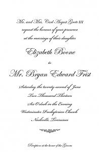 eliz-invite.jpg