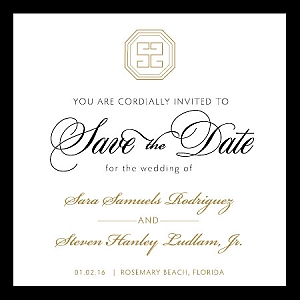 Rodriguez-&-Ludlow-Save-the-Date-1.jpg