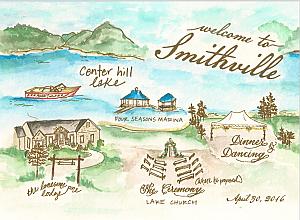 Sullivan Map.png