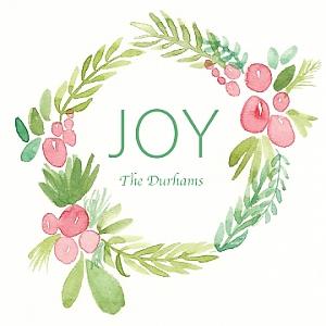 Enclosure---Joy-Wreath-4.jpg