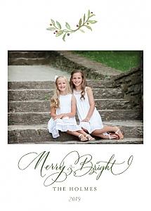 bright-+-merry-3.jpg