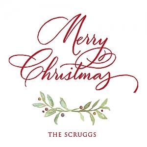 gift---big-christmas-5.jpg