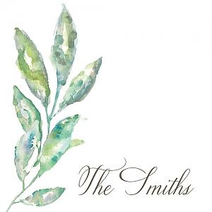 gift---watercolor-leaves-1.jpg