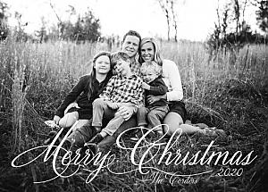 beautiful-christmas-1.jpg