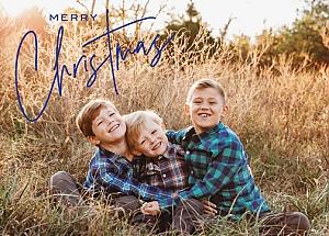 Christmas-boys.jpg