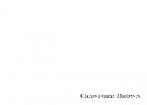 crawford-brown.jpg