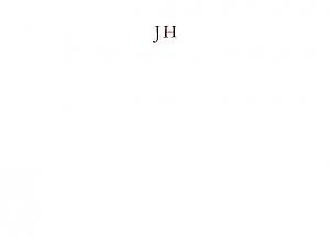 joseph-howell.jpg