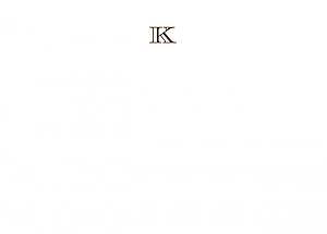 Kip-Jackson.jpg