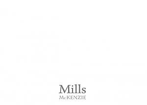 mills-mckenzie.jpg