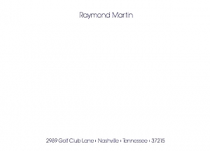 raymond-martin.jpg