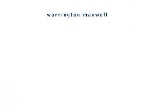 warrington-maxwell.jpg