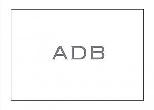 folded-note-1.jpg